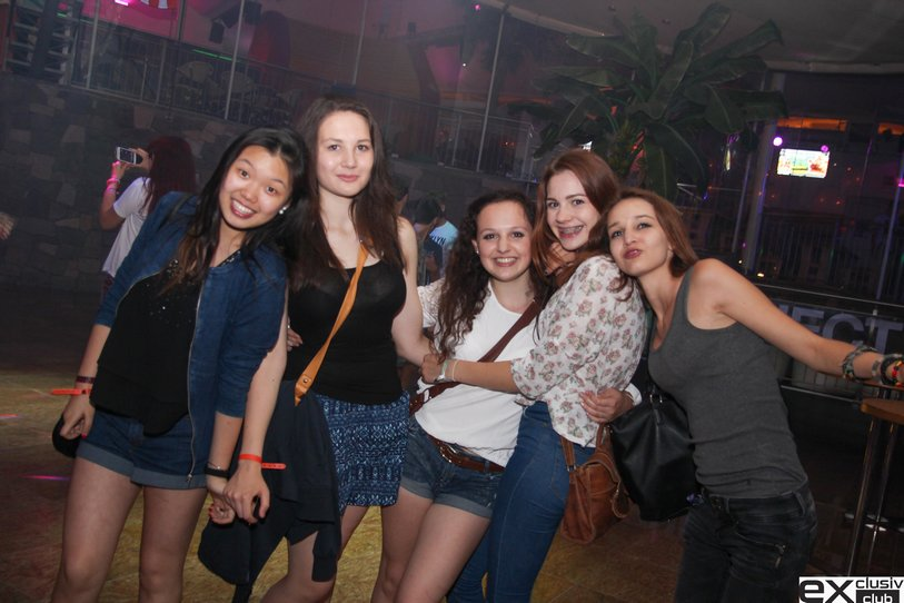 PROJECT_X_Schools_Out_Party_036