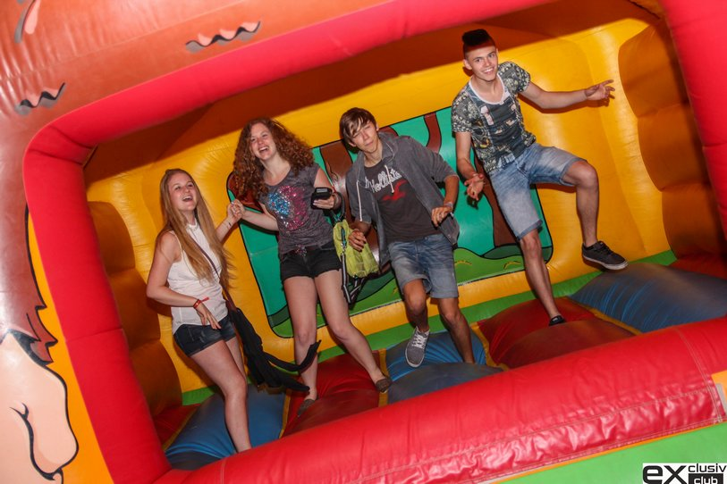PROJECT_X_Schools_Out_Party_039