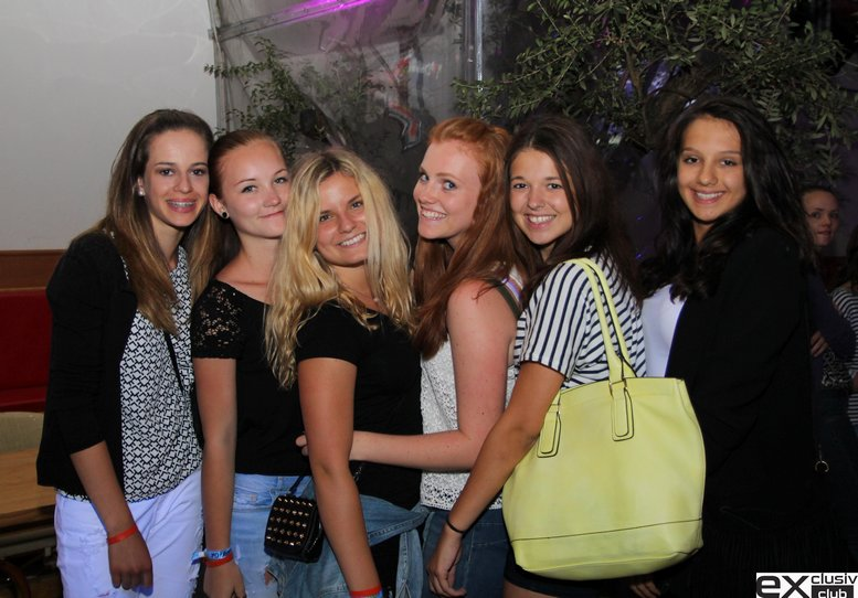 PROJECT_X_Schools_Out_Party_041