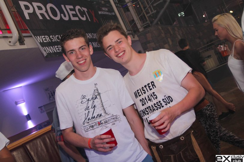 PROJECT_X_Schools_Out_Party_057