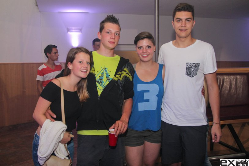PROJECT_X_Schools_Out_Party_058