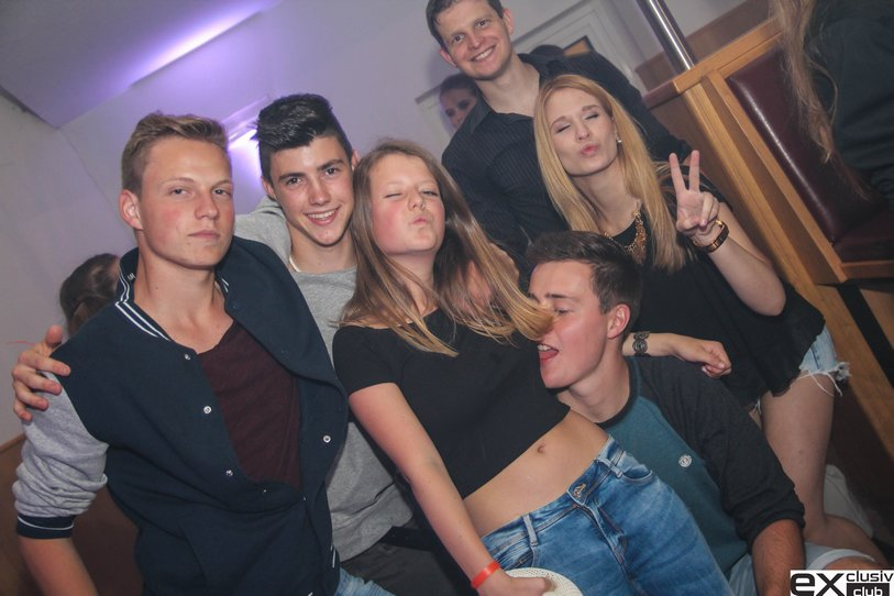 PROJECT_X_Schools_Out_Party_061