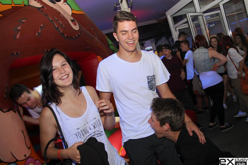 PROJECT_X_Schools_Out_Party_078