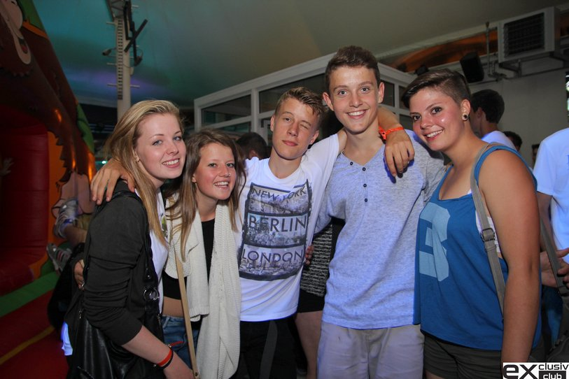 PROJECT_X_Schools_Out_Party_085