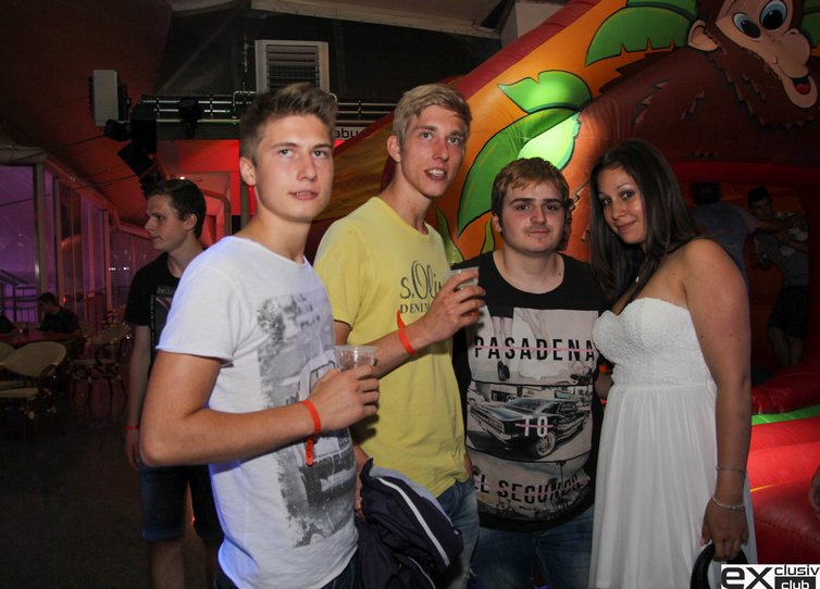 PROJECT_X_Schools_Out_Party_095