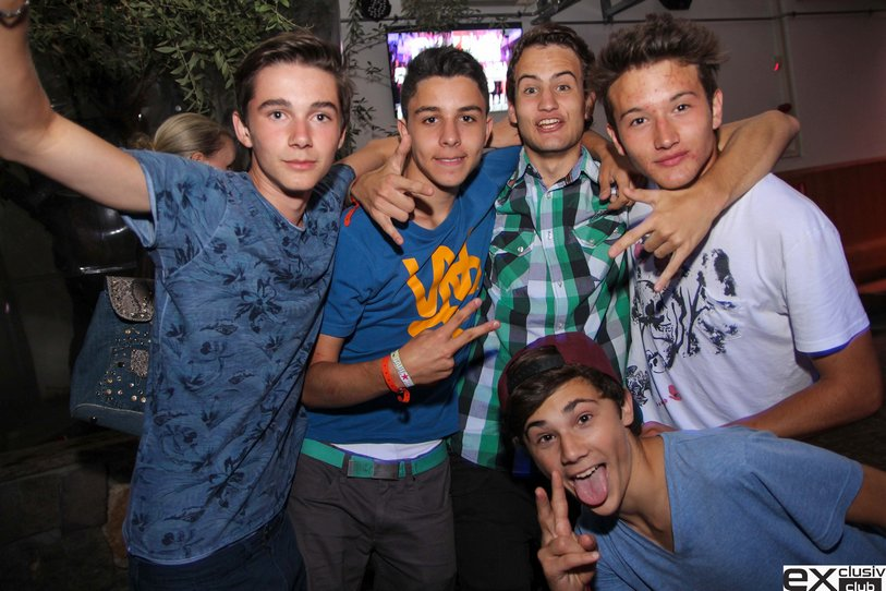 PROJECT_X_Schools_Out_Party_099