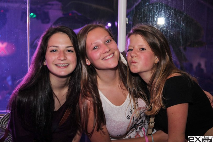 PROJECT_X_Schools_Out_Party_102