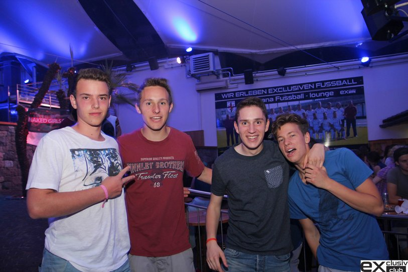 PROJECT_X_Schools_Out_Party_105
