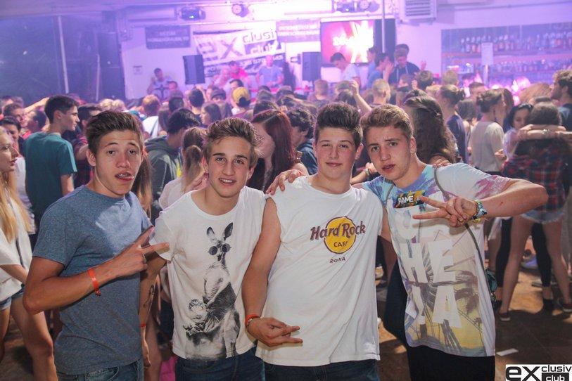 PROJECT_X_Schools_Out_Party_118