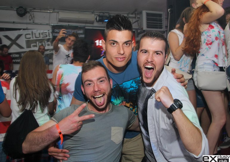 PROJECT_X_Schools_Out_Party_133