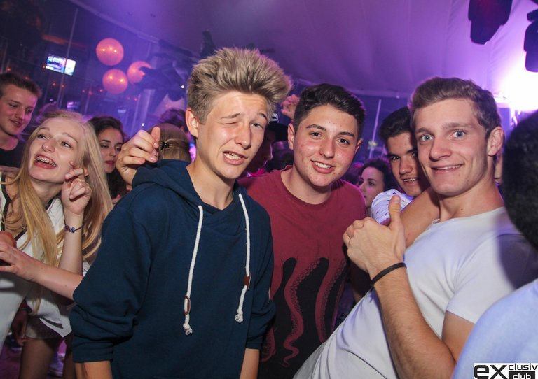 PROJECT_X_Schools_Out_Party_134