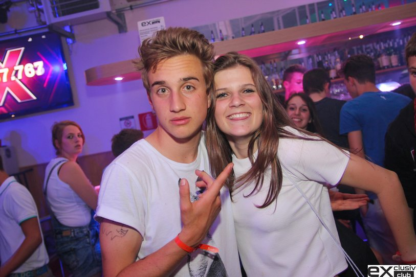 PROJECT_X_Schools_Out_Party_135