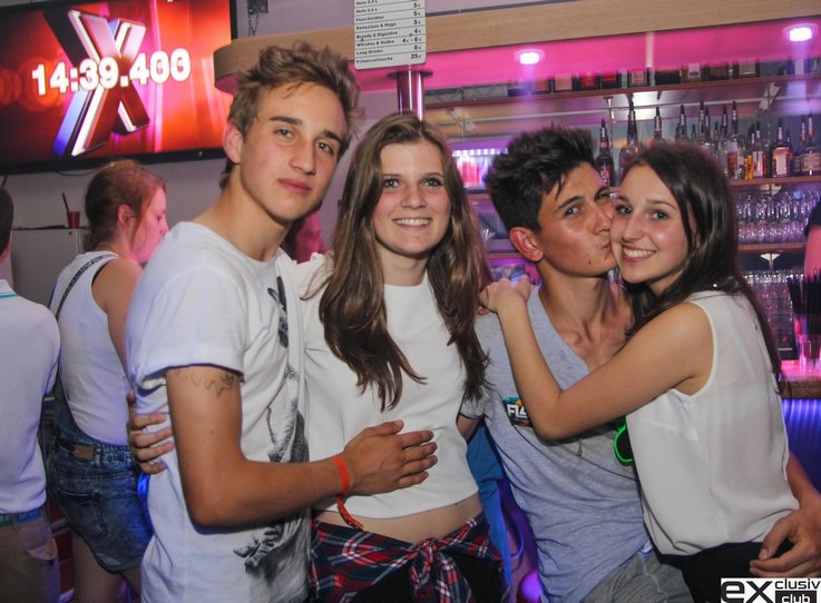 PROJECT_X_Schools_Out_Party_136