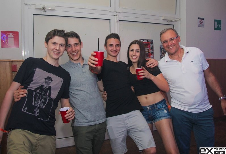 PROJECT_X_Schools_Out_Party_138