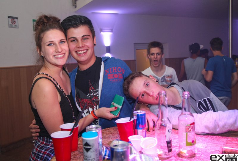 PROJECT_X_Schools_Out_Party_139