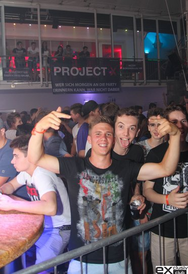 PROJECT_X_Schools_Out_Party_147