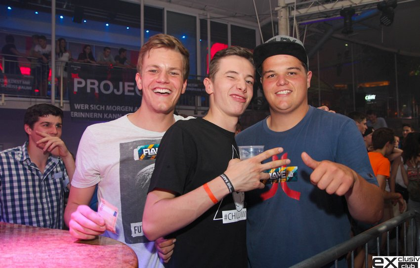 PROJECT_X_Schools_Out_Party_158