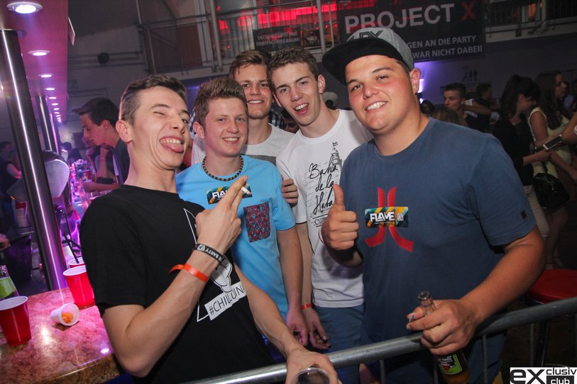 PROJECT_X_Schools_Out_Party_179