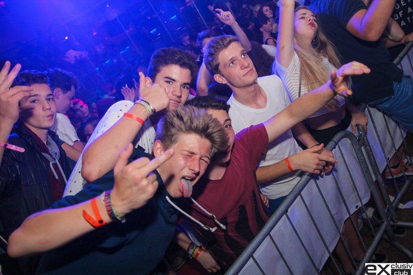 PROJECT_X_Schools_Out_Party_187