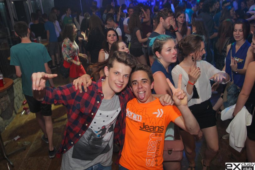 PROJECT_X_Schools_Out_Party_189