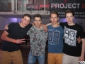 PROJECT_X_Schools_Out_Party_032