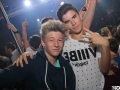 PROJECT_X_Schools_Out_Party_175