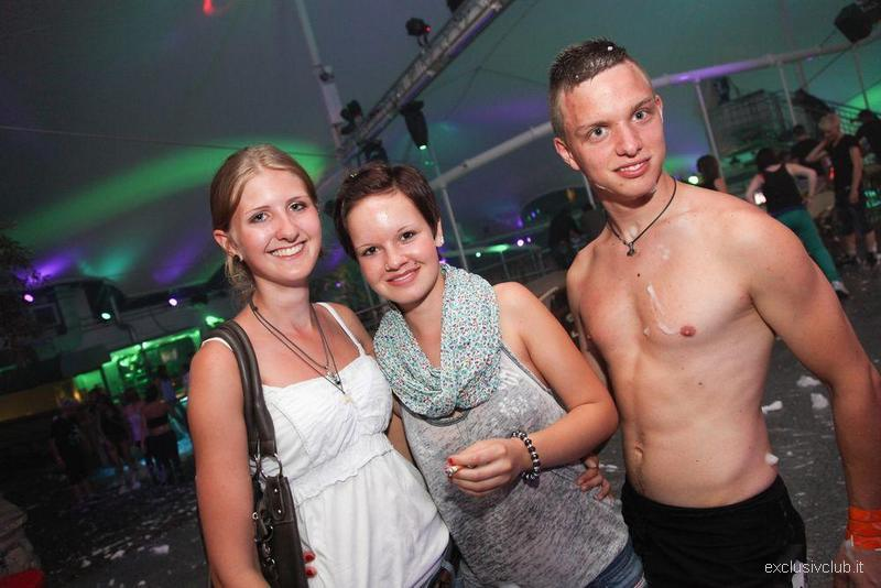 Schaumparty_2_0145--.jpg