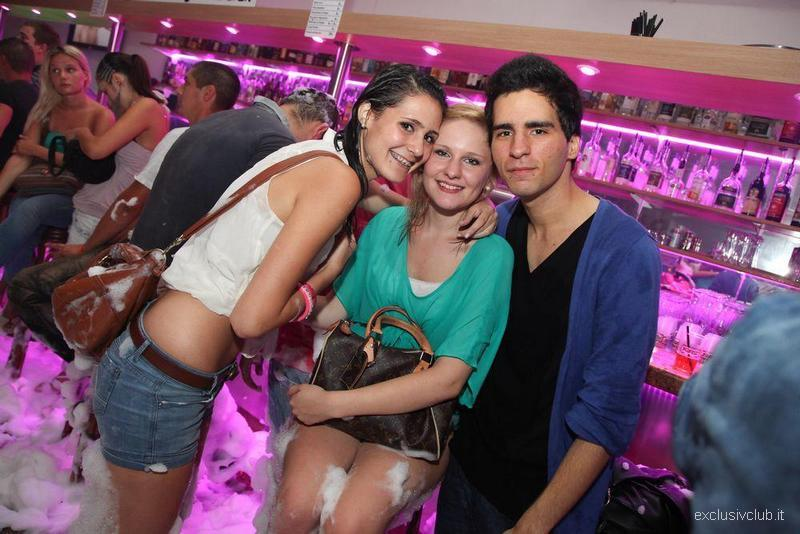 Schaumparty_2_0200--.jpg
