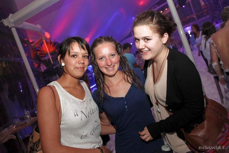 Schaumparty_2_0279--.jpg