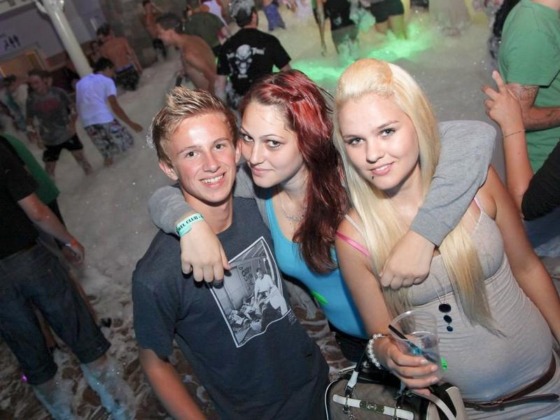 schaumparty4_0090.jpg
