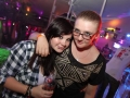 schaumparty4_0111.jpg
