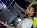 We_dance Progressive_048.jpg