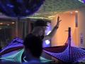 We_dance Progressive_055.jpg