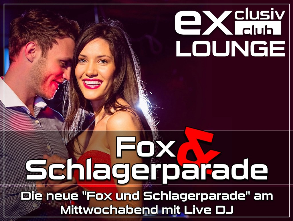 lounge_fox_promo